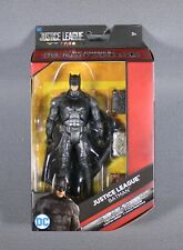 DC Multiverse - Mattel - 6 inch - Justice League - Batman - Wal-Mart Exclusive