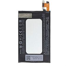 ORIGINAL HTC BN07100 35H00207-01M AKKU ACCU BATTERY BATTERIE --  One M7 -- NEU