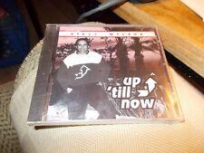 STEVE MYLAND CD UP TILL NOW BRAND NEW SEALED