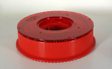 Red Colored Universal 80 Slide Tray