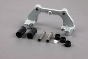 Genuine MINI Cooper One R50 R52 R53 S 1.4i 1.6i D Calliper Carrier 34216768462