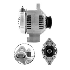 50A Lichtmaschine für Daihatsu Charade IV Gran Move G3 101211-2870 27060-87729