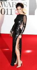 Cheryl Cole A4 Photo 60