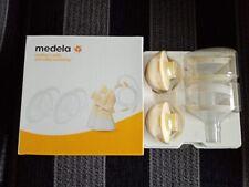 Medela Freestyle Flex Double Electric Breast Pump Spare Parts