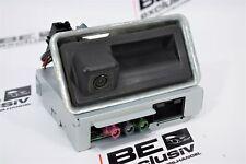 VW Sharan 7N Steuergerät Rückfahrkamera Kamera RFK 1T0827229A 7N0907441B