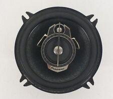 Pioneer TS-A1375R13cm Coaxial 3-Way Automotive Speaker Satisfaction Guaranteed