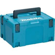 Makita Type 3 Makpac Stack Box Connector Case 396mm x 296mm x 210mm 821551-8
