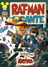 Rat-Man Gigante N° 55 - Panini Comics - ITALIANO NUOVO #MYCOMICS