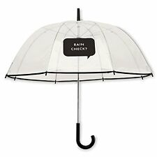 Kate Spade Event & Party Supplies New York Umbrella, Sayings