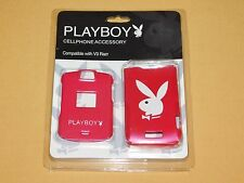 2006 PLAYBOY CELLPHONE ACCESSORY V3 Razr COVER NEW IN PACKAGE