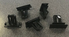 Jeep CHRYSLER Liberty Fender Wheel Flare Pin 5156429AA 05189180AA 5PCS