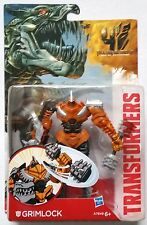 HASBRO® A7949 Transformers Power Battlers Deluxe Grimlock