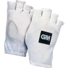 GM Fingerless Cricket Inner Gloves Mens 100% Original Brandad Best Qualitiy SS