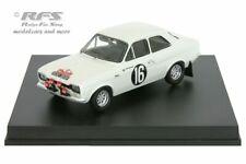Ford Escort 1600 TC - Rallye San Remo 1968 - Andersson - 1:43 Trofeu 0504