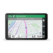 Garmin dezl OTR800 8 inch Large Display GPS Trucking Navigator 010-02314-00