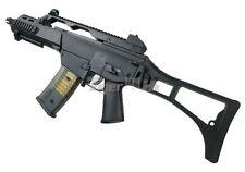 Non- Working Double Eagle M85 Airsoft Gun(halloween toy) HALLOWEEN
