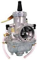 Mikuni VM30 Roundslide Carburetor Spigot VM30-83 30 mm 42-6005 13-5001 VM30-83