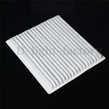 Cabin Air Filter 2003-2008 For Toyota Corolla Matrix OE# 87139-YZZ07 88568-02030