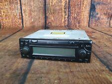 CD Radio + Mercedes-Benz + Becker APS 30 + Navigationssystem + A2088200085