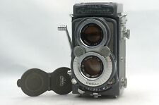 @ Ship in 24 Hours! @ CLA'd! @ Walz Automat 127 Vest TLR Camera Zunow 60mm f2.8