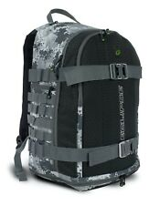 Planet Eclipse Gx Gravel Backpack - Hde Urban - New