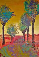Michelle Dechaud Titel Sans titre     by Galerie Artforyou