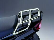Fehling Gepäckträger für Yamaha XJR1200 / XJR1300 1994-2014