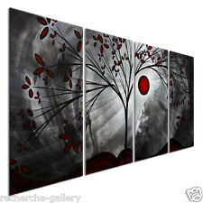 Metal Wall Art Megan Duncanson Classic Beauty Modern Home Decor