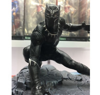 Avengers Infinity War Black Panther T'Challa 1/6 Scale Figure Toys Collectibles