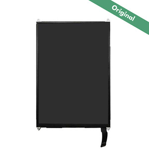 LCD Screen for iPad Mini 2 / iPad Mini 3 Original