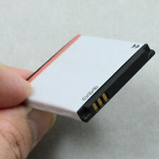Replacement For Samsung SLB-07 SLB-07A Battery For Samsung ST500 PL150 ST45