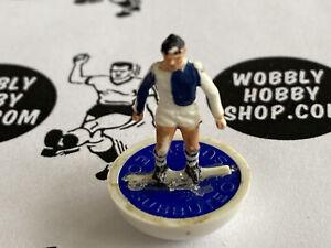 Subbuteo HW HP SPARE Blackburn Rovers Ref 31