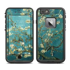 Skin for LifeProof FRE iPhone 6 Plus - Blossoming Almond Tree - Sticker Decal