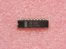 ci HA 11714 ~ ic HA11714 ~ Multi-Phase DC Motor Driver ~ DIP20 (PLA016)