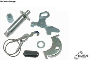 For Plymouth Barracuda  Cuda Front Right Drum Brake Self-Adjuster Repair Kit