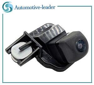 Rear View Backup Parking Camera For Scion iM 2016 Toyota Corolla iM 17-18 1.8L