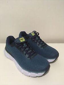 Hoka One One Elevon Running Shoes - UK Size 7