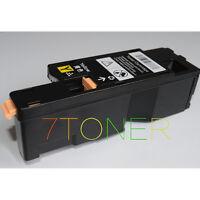 1 x Toner Cartridge For Fuji Xerox CM115w CM225fw CP115w CP116w CP225w  CT202267