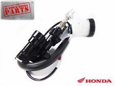 New Genuine Honda Rear Brake Master Cylinder Reservoir 1990-1994 GL1500 A SE OEM