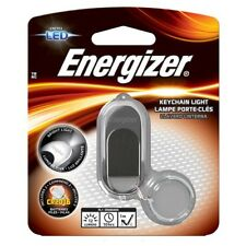 Energizer - LED Key Chain Light