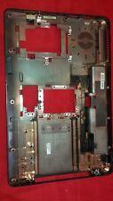 Acer aspire 5732z plasturgie basse/KAWG0