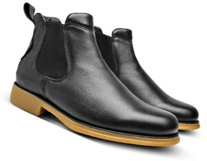 Mens Boots Cowboy Boots Work Boots Black Boots Leather Boots Chelsea Boots Mens