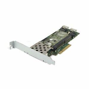HP 462862-B21 462919-001 462975-001 SMART ARRAY P410 512MB Raid Controller SAS