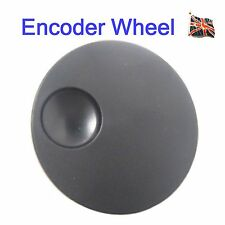 Yamaha encoder Knob Dial Jog Data Wheel for SU700 Tyros 3 Tyros 4 DTExtreme IV