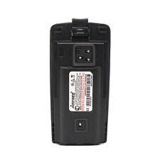 RLN6305 Rechargeable Li-Ion Battery 2200mAh For Motorola CP110 RDX RDU RDV RDM