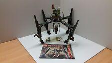 LEGO EXO-FORCE 7707 STRIKING VENOM