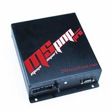 DIYAutoTune MegaSquirtPNP Pro SW0205 for 2002-2005 Subaru WRX
