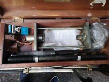 Austin 1800 Radius arm to suspension bolt 11H1091
