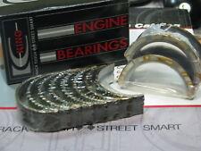 VW Golf Passat Mk2 Mk3 1.8 GTI 16V 16 valve Engine Main bearings integral thrust