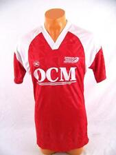 Windsor Wheels Game Used Soccer Jersey - Canada National Soccer League Mls